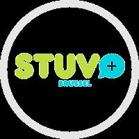 STUVO+