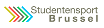 Studentensport Brussel